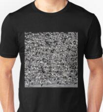 Snowstorm T-Shirt