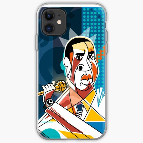 Jay-Z Picasso Baby iPhone Soft Case