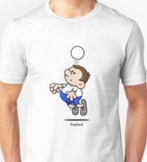 2014 World Cup - England T-Shirt