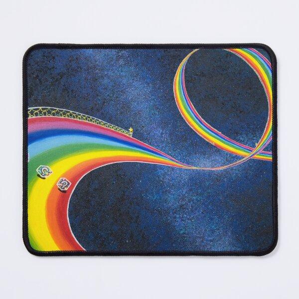 Spectrum Mouse Pad