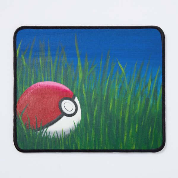 Route 1 Mouse Pad