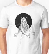 VOODOO Unisex T-Shirt