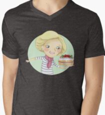 Mary Berry T-Shirt