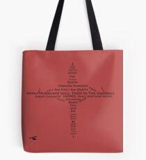 SMAUG Tote Bag