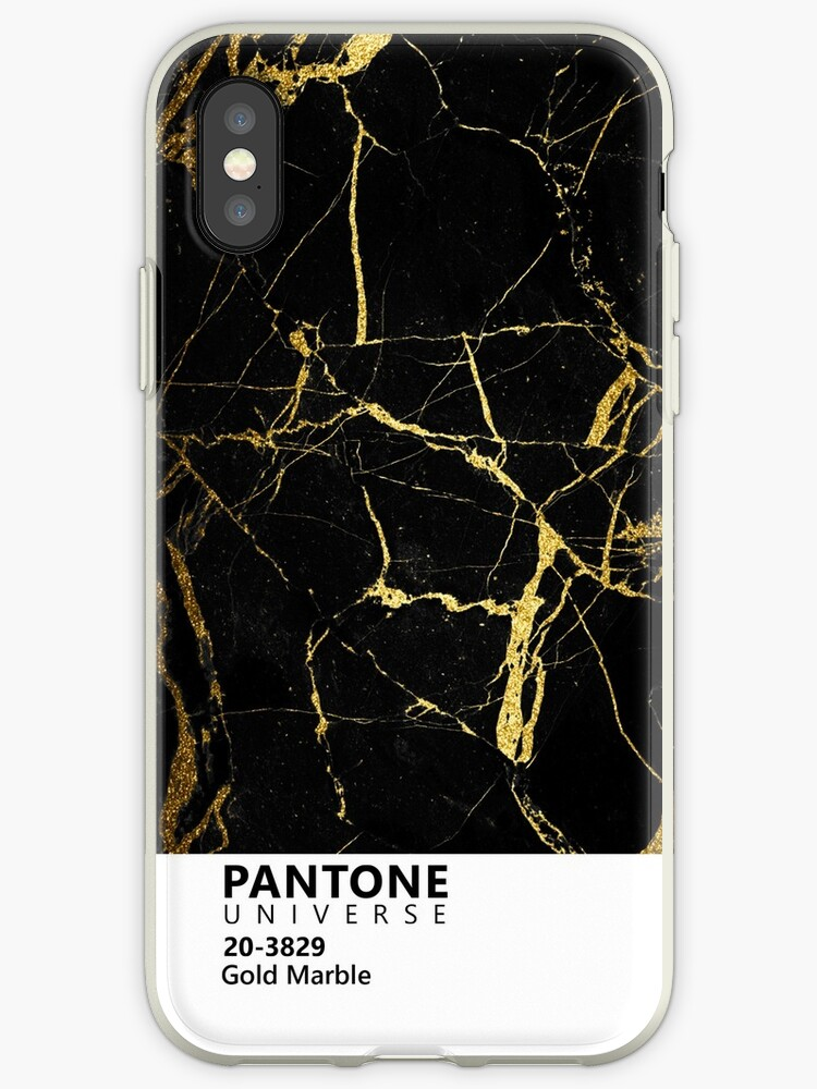 coque iphone 4 fille marbre