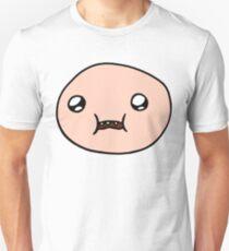 Amazed Finn T-Shirt