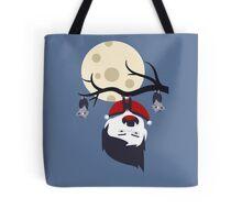 Der kleine Vampir Tote Bag