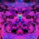 ...  Zen Master ... by TheBrit
