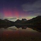 Cradle Night Shots by tinnieopener