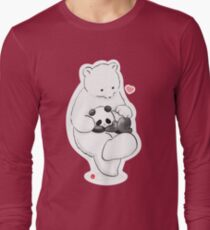 Panda Therapy T-Shirt