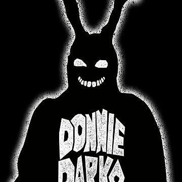 """Donnie Darko """"Frank el conejito"""" de Doge21"""