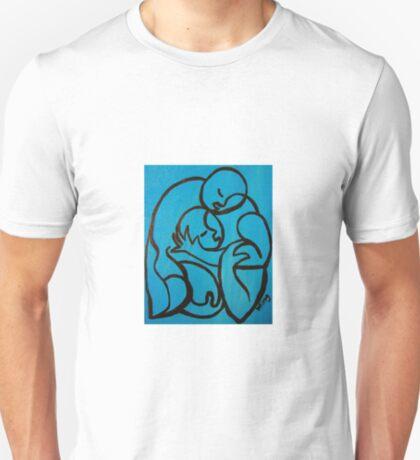 Loving you... T-Shirt