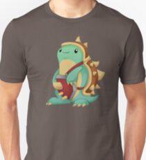 Baby Rammus Unisex T-Shirt