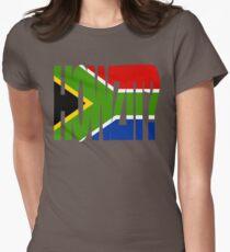Howzit? T-Shirt