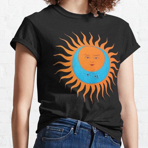 Verkaufsschlager des Königs Classic T-Shirt