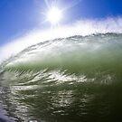 Gold Coast Suns by Matthew Ryan