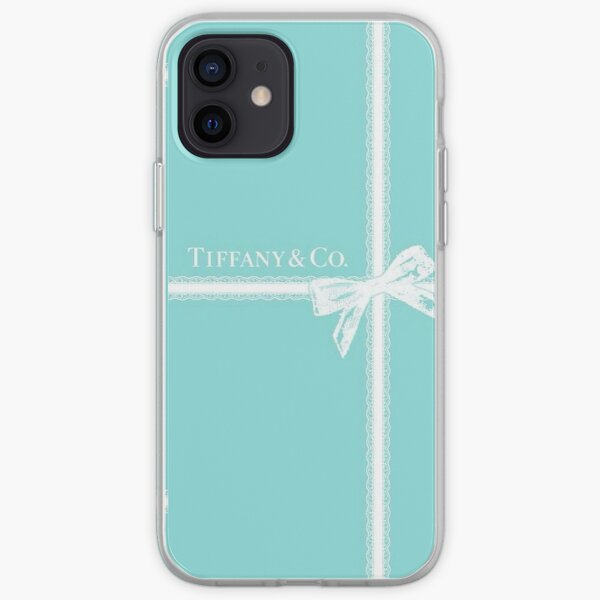 hotr selling! iPhone Soft Case