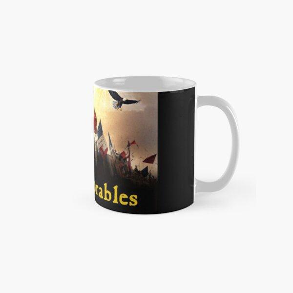 Les Deplorables Classic Mug