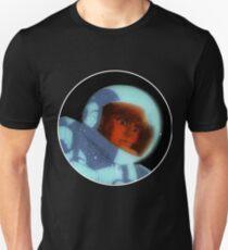 Daft Punk- Interstella 5555 Trippy Shep  Unisex T-Shirt