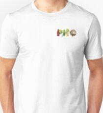 VIETNAMESE PHO SOUP Unisex T-Shirt