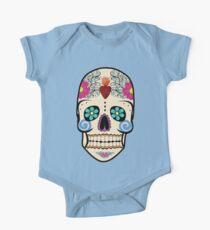 Skeleton Keyz Kids Clothes