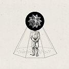 MIGRACIONES ESPIRITUALES (spiritual migrations) by Alvaro Sánchez