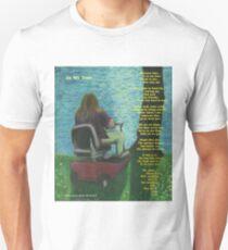 In My Tree Unisex T-Shirt