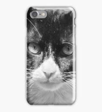 Trapper #2 iPhone Case/Skin