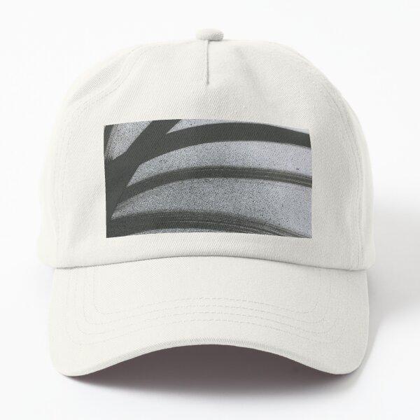 Mouvements (1) Casquette Dad Hat
