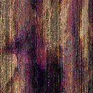 Sinful by Benedikt Amrhein