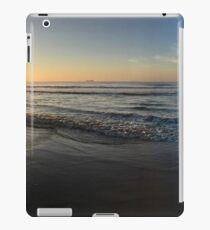 Breathtaking iPad Case/Skin