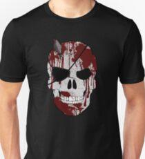 The Boss Unisex T-Shirt