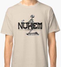 Nukem Classic T-Shirt