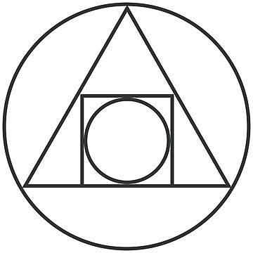 Philosopher's Stone by wwwdotinternets