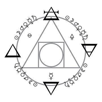 Alchemy by wwwdotinternets