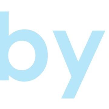 babygirl azul de HustlerJauregui
