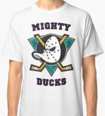 Mighty Ducks Classic T-Shirt