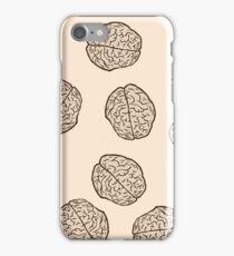 formaldehyde iPhone Case/Skin