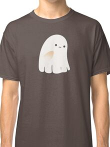 Sad ghost Classic T-Shirt
