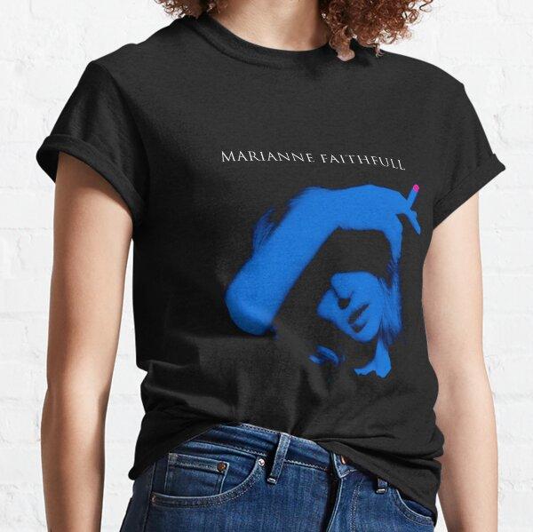 Broken English Classic T-Shirt