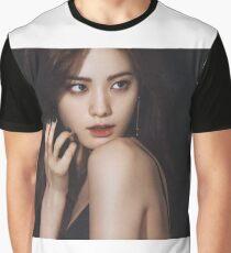 After School Nana Graphic T-Shirt