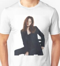 Girl's Generation Seohyun T-Shirt