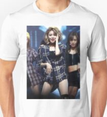 Girl's generation Sooyoung Unisex T-Shirt