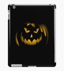 Scary face pumpkin phone cases cell phone cases phone covers custom phone cases cell phone accessories iPad Case/Skin