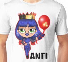 ANTI Unisex T-Shirt