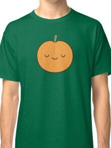Pumpkin Classic T-Shirt