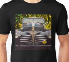 Dodge Pickup  Unisex T-Shirt