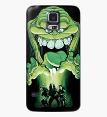 Who You Gonna Call? Case/Skin for Samsung Galaxy