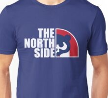 The North Side -  Chicago Cubs - Best T-Shirts Unisex T-Shirt