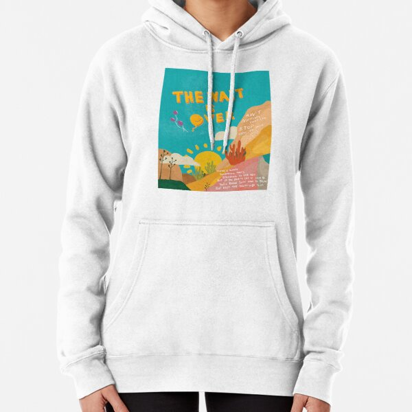 Permission to Dance - BTS Pullover Hoodie